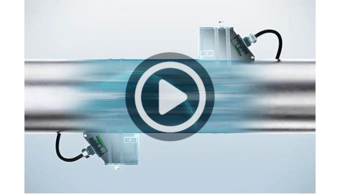 Image_ویدئو نحوه کارکرد کنتورهای آلتراسونیک